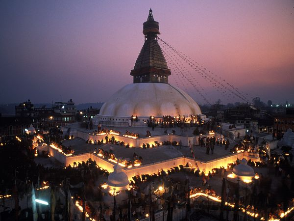 Photo via: http://travel.nationalgeographic.com/travel/countries/nepal-photos/