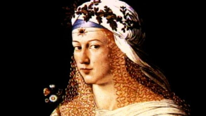 Image via: www.biography.com