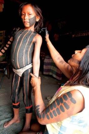 Image via: http://www.earthhenna.com/jagua-kits/jagua-info/