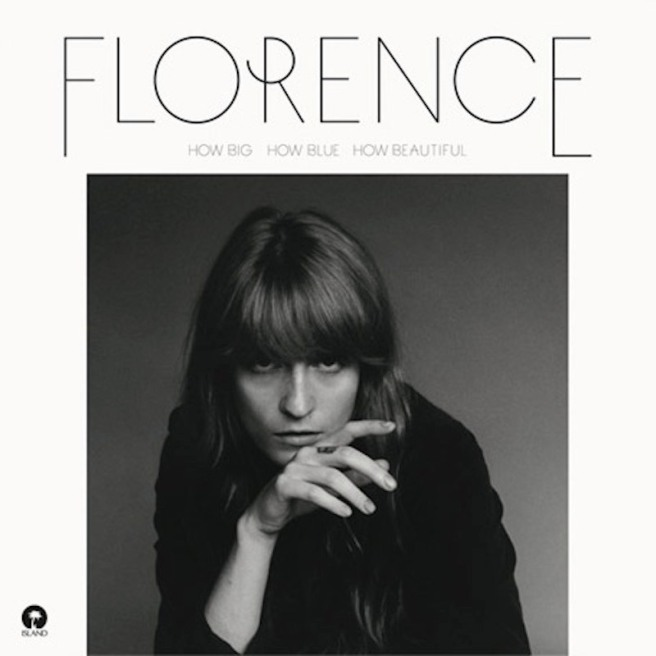 Image via: http://filtermexico.com/2015/06/01/resena-how-big-how-blue-how-beautiful-de-florence-the-machine/