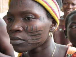 Image via: http://thisisafrica.me/tribal-marks-the-african-tattoo/